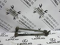 Задний нижний левый рычаг lexus ls430, фото 1