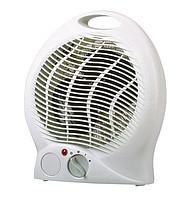 Тепловентилятор/калорифер/дуйка Wimpex WX 425