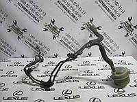 Бачок тормозной жидкости lexus ls430