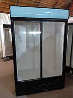Холодильный шкаф UBC super large(пр-во Украина) б/у