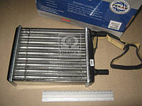 Радиатор отопителя ГАЗ 3302,2705 (до 2003г.) (пр-во ПЕКАР)