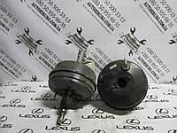 Вакуумный усилитель тормозов lexus ls430, фото 1
