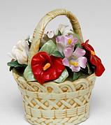 Подарки на День Влюбленных (14 февраля)