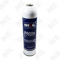 Хладагент (фреон) R-600 SKL 0.42кг