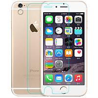 Защитное стекло к iPhone 6 plus/6s plus