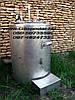 Большой профессиональный электрический автоклав — 48 литровых банок (80  поллитровых)