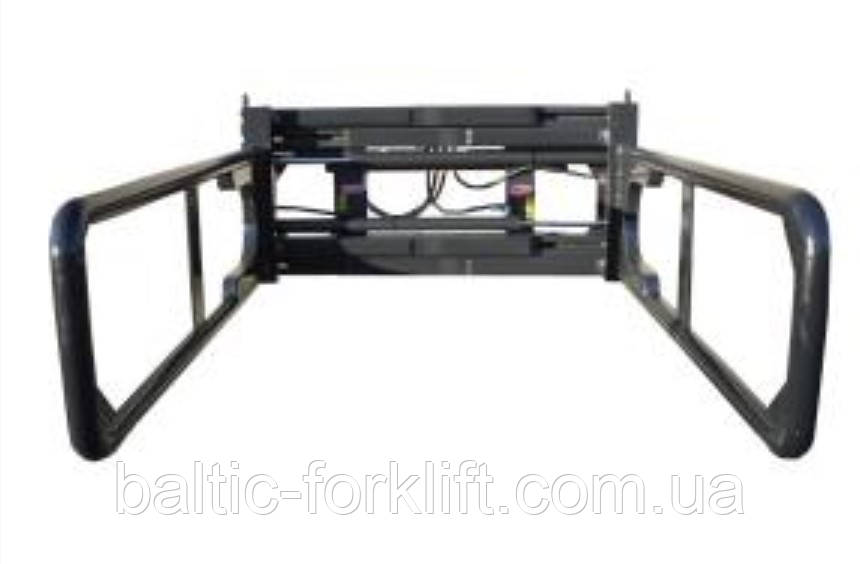 Вантажний захоплення для пінопластових блоків CAM HY