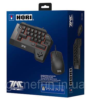 Tactical Assault Commander 4 (PS4)(Playstation 4)(HORI) Оригинал