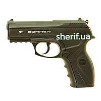 Пневматический пистолет BORNER C11 (12013)