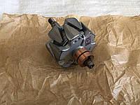 Якорь генератора (ротор) ВАЗ 2108, 2109, 21099, 2113, 2114, 2115.
