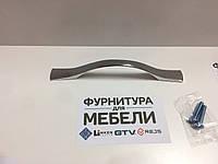 Мебельная ручка, фото 1