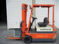 Новые и б/у автопогрузчики безнзиновые японские, Тойота, Комацу, ТСМ, Сумитомо, от 1 до 25 тонн
