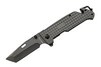 Нож складной 13069