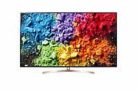 Телевизор LG 55SK9500, фото 1