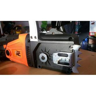 Цепная пила электрическая 2700 Вт 406 мм ТехАС ТА-03-227, фото 2