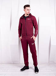 Спортивный костюм UNDER ARMOUR 513