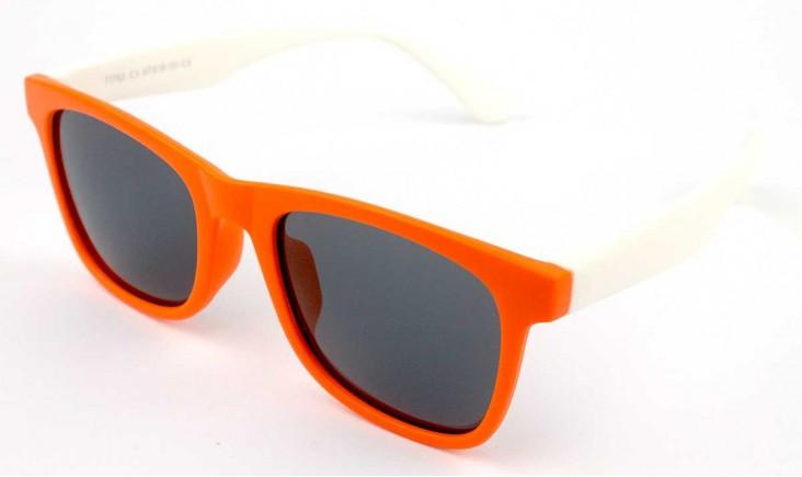 Детские солнцезащитные очки T1762