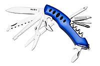 Нож многофункциональный 62004 (13 в 1)
