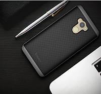 Чехол Ipaky Xiaomi Redmi 4/ 4 Pro 3/32 Gb, фото 1