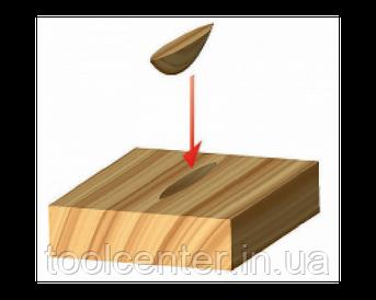 Деревянные заглушки Лодочка для реставрации и ремонта древесины, фото 2