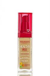 Bourjois Radiance Reveal Healthy Mix Foundation Тональная основа 54 Beige