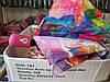 Автоматический зонт Fiaba код 787 , фото 6
