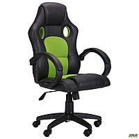 Кресло Chase green TM AMF