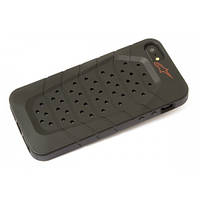 Чехол Alpinestars на Iphone 5 Bionic Case, фото 1