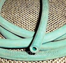 Джгут гумовий діаметр 8 мм, довжина 3 м, фото 3