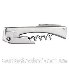 Нож официанта / Штопор сомелье Berghoff Hotel Line, 1100063