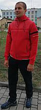 Тёплый спортивный костюм Турция