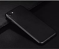 Пластиковый чехол Biazeдля iPhone 7/8, фото 1