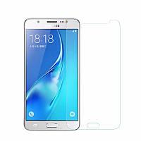 Защитное стекло Samsung Galaxy J5/J500H (2015год)