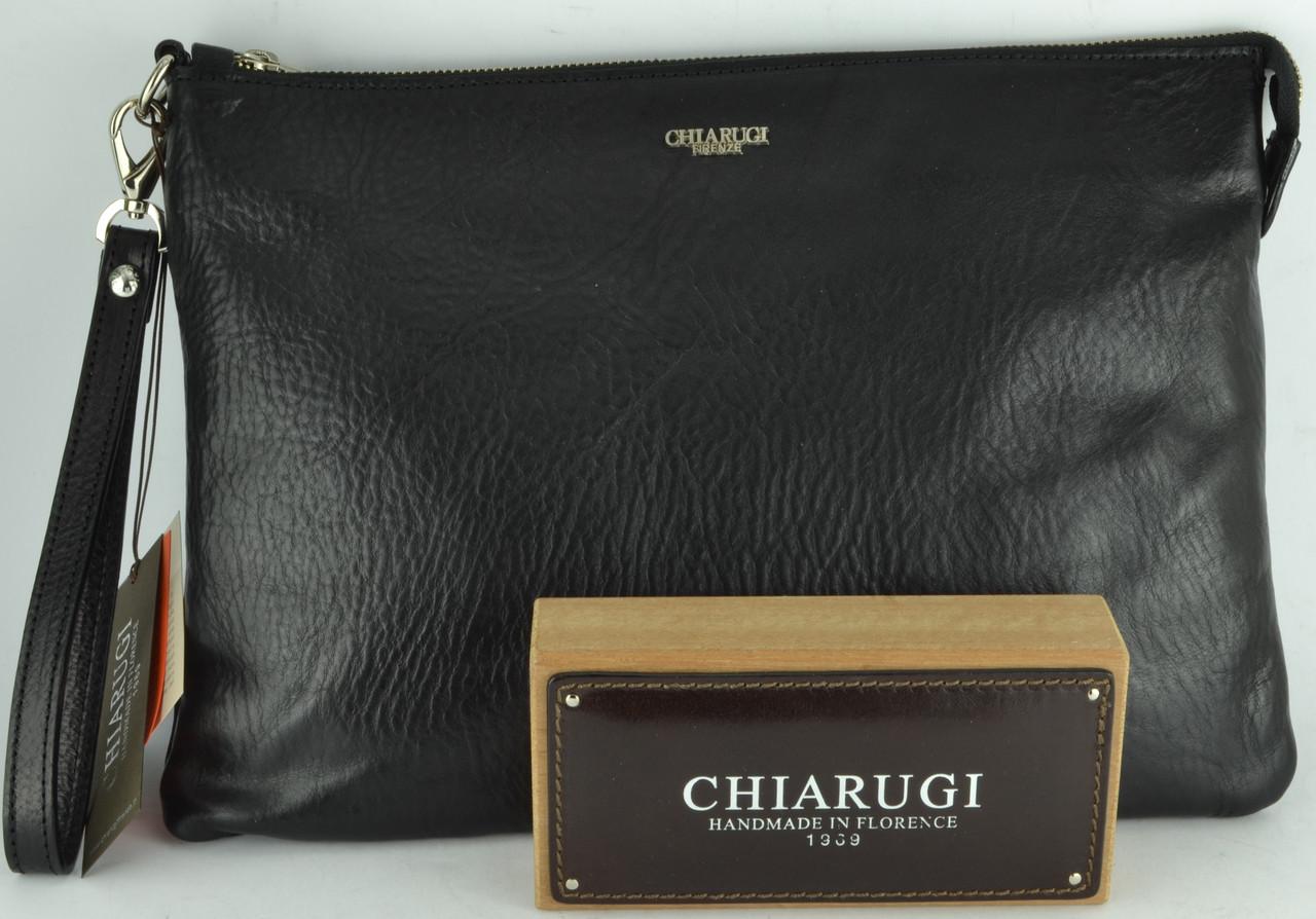 6c2d2473366a Сумка мужская Chiarugi (Чиаруджи) 91413, цена 3 920 грн., купить в ...
