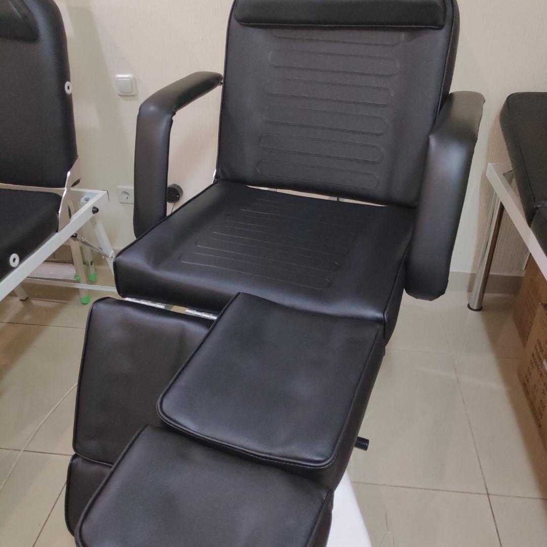 img_кресло для педикюра.jpg