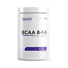 OstroVit BCAA 8-1-1 400 g