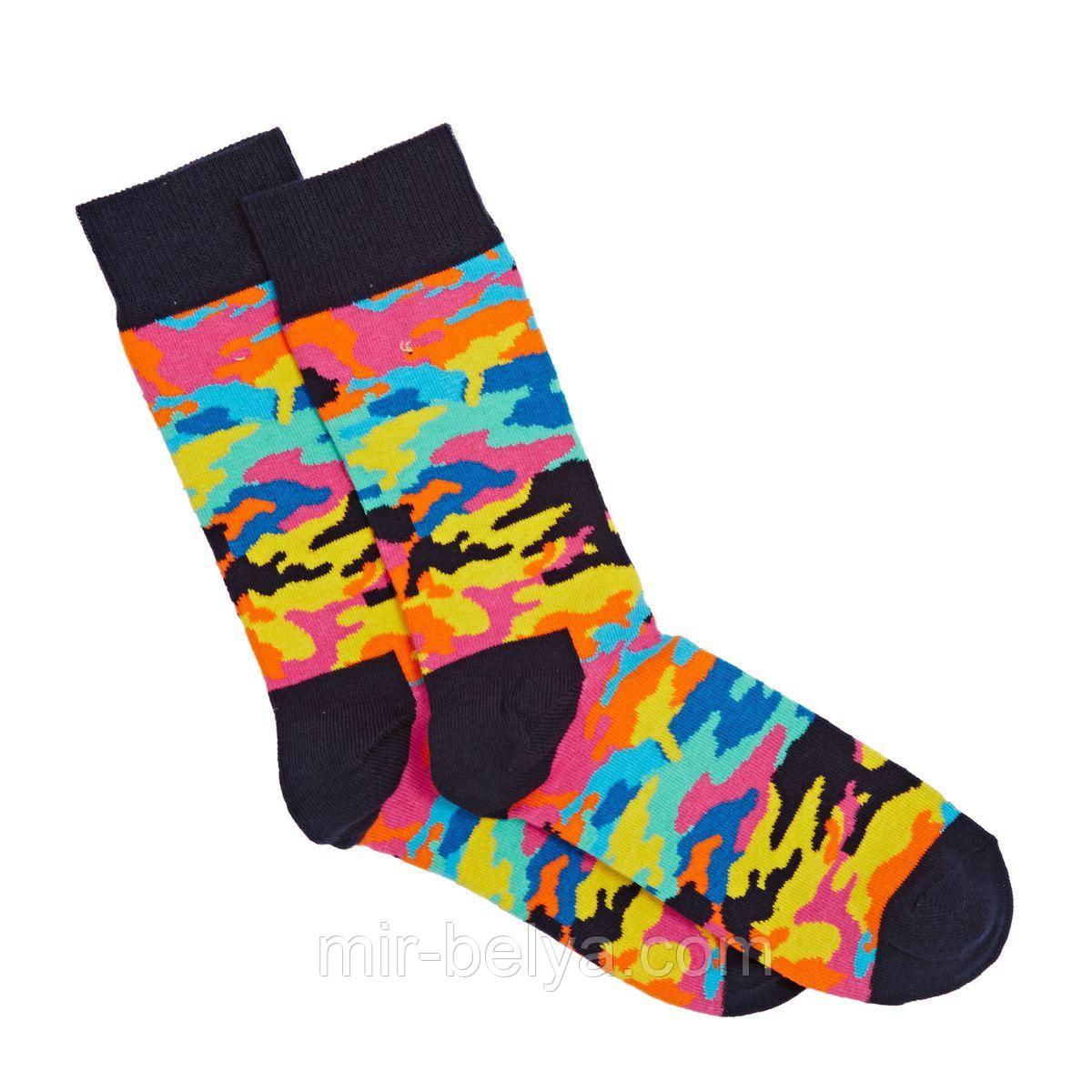 happy_socks_socks_happy_s__camo_socks_multi_camo.jpg