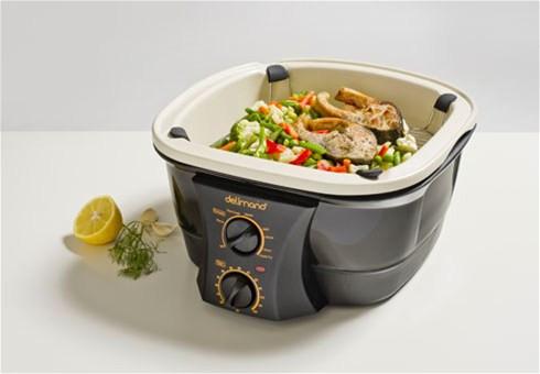 Delimano Бытовая техника, техника для кухни