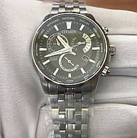 Часы Citizen BL8140-55E Eco-Drive Perpetual Calendar Sapphire