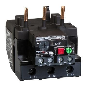 Теплове реле 48....65A LRE359