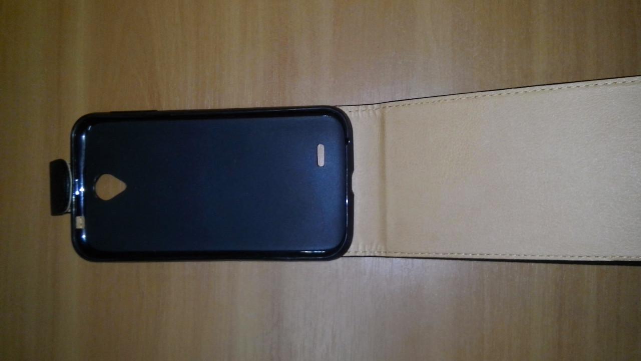 Чехол-флип для Samsung i9300/K29