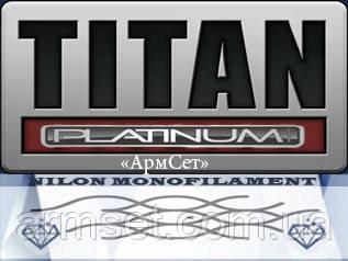 Сетевое полотнто TITAN 90 х 0,25 х 75 х 150