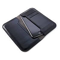 Универсальный чехол-кошелек для смартфонов с диагональю меньше 5.2 дюйма