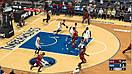 NBA 2K18 ENG PS4 (Б/В), фото 4