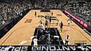 NBA 2K18 ENG PS4 (Б/В), фото 5