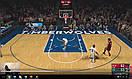 NBA 2K18 ENG PS4 (Б/В), фото 6