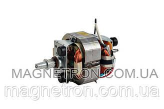 Двигатель для кухонного комбайна Philips U-8830 420306565450