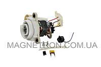 Двигатель (мотор) кухонного комбайна Philips UP-25R-0002 420306550540