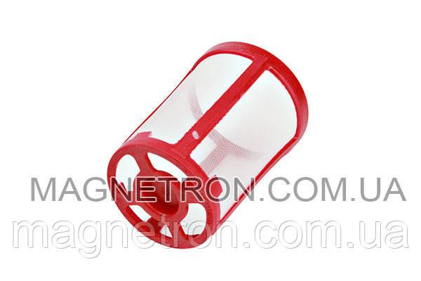 Фильтр-сетка для HEPA фильтра контейнера для пылесосов Electrolux 4055174462