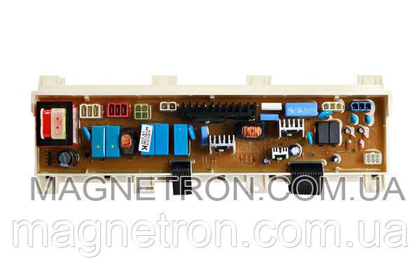 Модуль управления для стиральной машины LG 6871EC1090K, фото 2